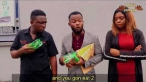 Video (skit): Xploit Comedy – How Different Countries File Their Divorce